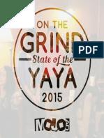 2015state of yaya