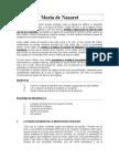 Tema 11    María de Nazaret.doc
