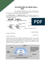 4 BJTs teorÃ-a amplificadores básicos y polarización.docx
