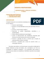 Desafio Profissional A1 ADM CCO 3