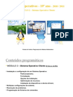 254660591 Sistemasoperativos Mdulo2 (1)