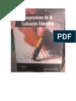 educativo evaluacion