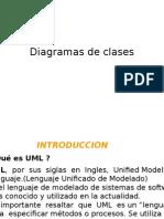 Diagramas de clases_g.pptx