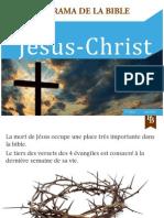 JesusMort(1)