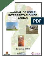 MANUAL DE USO E INTERPRETACIÓN DE AGUAS.pdf