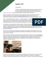 Article   Encuestas Pagadas (18)