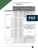 Cronograma2015-I.pdf