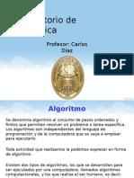 247873536-Algoritmos