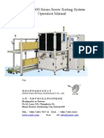PS_PSL Operation Manual 2013