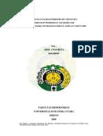 www.pdf