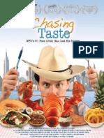2015 chasing taste packet web