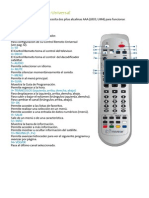 4_control_universal.pdf