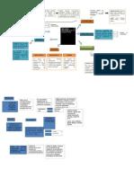 mapa general (conceptos, importancia y evolución)