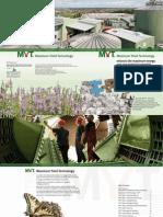5E012 MYT Technology