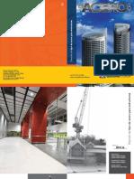 Eleccion_del_Tipo_de_Acero_para_Estructuras.pdf