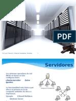 008-01 Servidores (Completo)