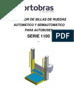 MANUAL ELEVADOR AUT SAN 1100 (2).pdf
