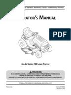 white 2150 770 10315b 1  copy tractor brake Toro LX500 Drive Belt Diagram Toro LX500 Deck Belt
