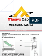 MECANICA BASICA MASIVO CAPITAL.pptx