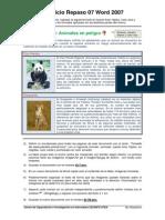 ejercicio de repaso tablas.pdf