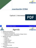 CCNAc1.pdf
