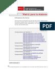 1 Matriz Elaboración Del PAT_27 Enero Corregido 15.02.15 en BLANCO