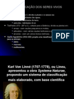 Classificacao dos seres vivos 1.ppt