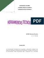 Herramientas tecnologicas NISMARLYS ESCALONA.docx