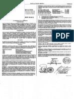 Acuerdo Gubernativo 59-2012 Copiado El 12 03 2015