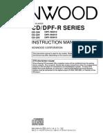 Manual 000023842