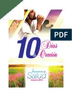 dias de oracion.pdf
