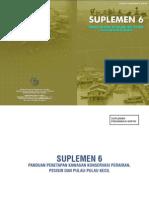 06-Suplemen EKKP3K - Penetapan