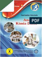 ANALISIS KIMIA DASAR X-2.pdf