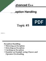 Topic5_3