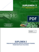 02-Suplemen EKKP3K - Kelembagaan
