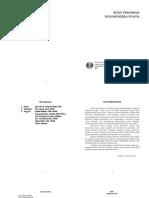Pedoman KKN 2015 Revisi