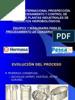 Peru Ponencia Atún