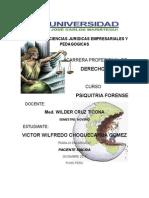 FACULTAD DE CIENCIAS JURIDICAS EMPRESARIALES Y PEDAGOGICAS.docx