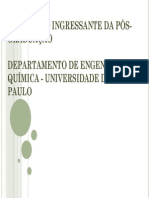 Manual PQI - Ingressantes