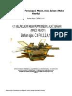 CETAK SARING DAN CETAK TAMPON.pdf