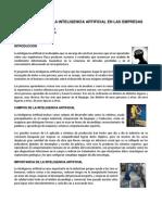 importancia de la inteligencia artificial en las empresas.pdf