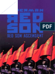 Superman - Red Son #2