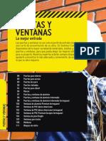 003_PuertasyVentanas