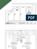 Brilliant Price List Socomec Switch 20K Views Wiring Database Pengheclesi4X4Andersnl