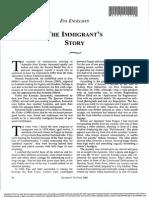engelman article on skrzynecki