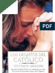 Los-desafios-del-catolico.pdf