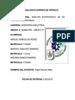 Analisis estrategico.docx