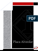 3.Placa Alveolar