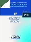 El Evangelio Juan_Castro.pdf