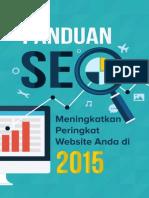 panduan-seo-meningkatkan-peringkat-website-di-2015.pdf